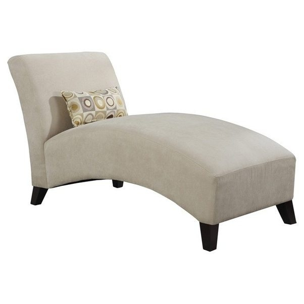 Chaise Chairs For Bedroom Bedroom Chaise Lounge Chairs For .