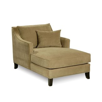 Chaise Lounge Chairs For Bedroom Berkley Chaise Lounge ...