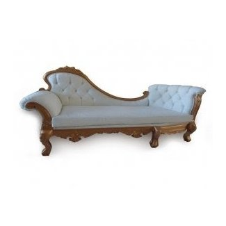 Chaise Lounge Chairs For Bedroom Chaise Lounge Stores ...