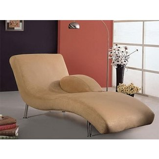 Chaise Lounge Chairs For Bedroom | Fresh Bedrooms Decor Ideas