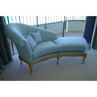 Chaise Lounge Chairs For Bedroom Lounge Chairs | Decorate ...