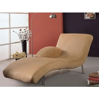 Chaise Lounge Chairs for Bedroom | Your Dream Home
