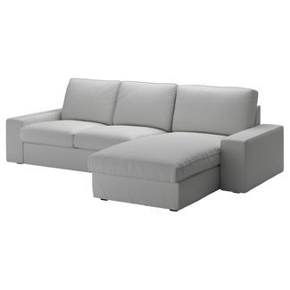 Charming Small Sectional Sofa Ikea 67 About Remodel ...