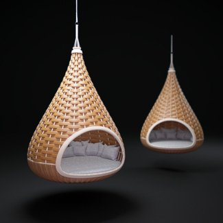 Circle Chair Hanging Ceiling Also Chairs For Bedrooms ...