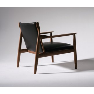 CLAUDE | EASY CHAIR - Lounge chairs from Ritzwell |