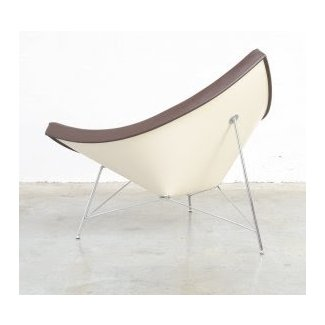 Coconut Chair by George Nelson for Vitra - Vintage Design