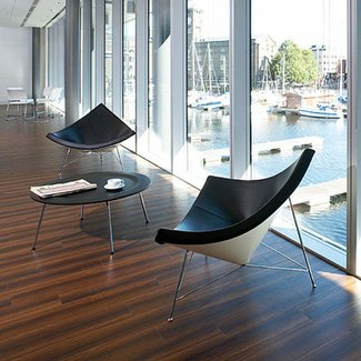 Coconut Chair | Vitra | Shop