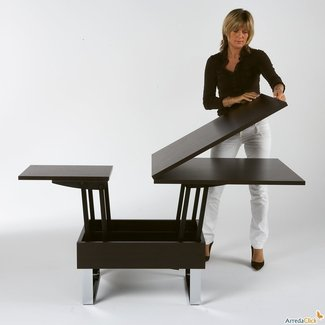 Coffee Table: Astonishing Convertible Coffee Table For ...