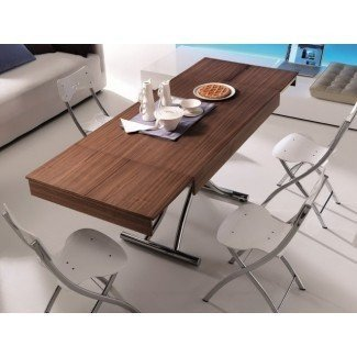 Coffee Table. Awesome Adjustable Coffee Table For ...