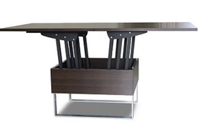 50 Amazing Convertible Coffee Table To Dining Table Visualhunt