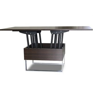 Coffee Table. Outstanding Convertible Coffee Dining Table ...