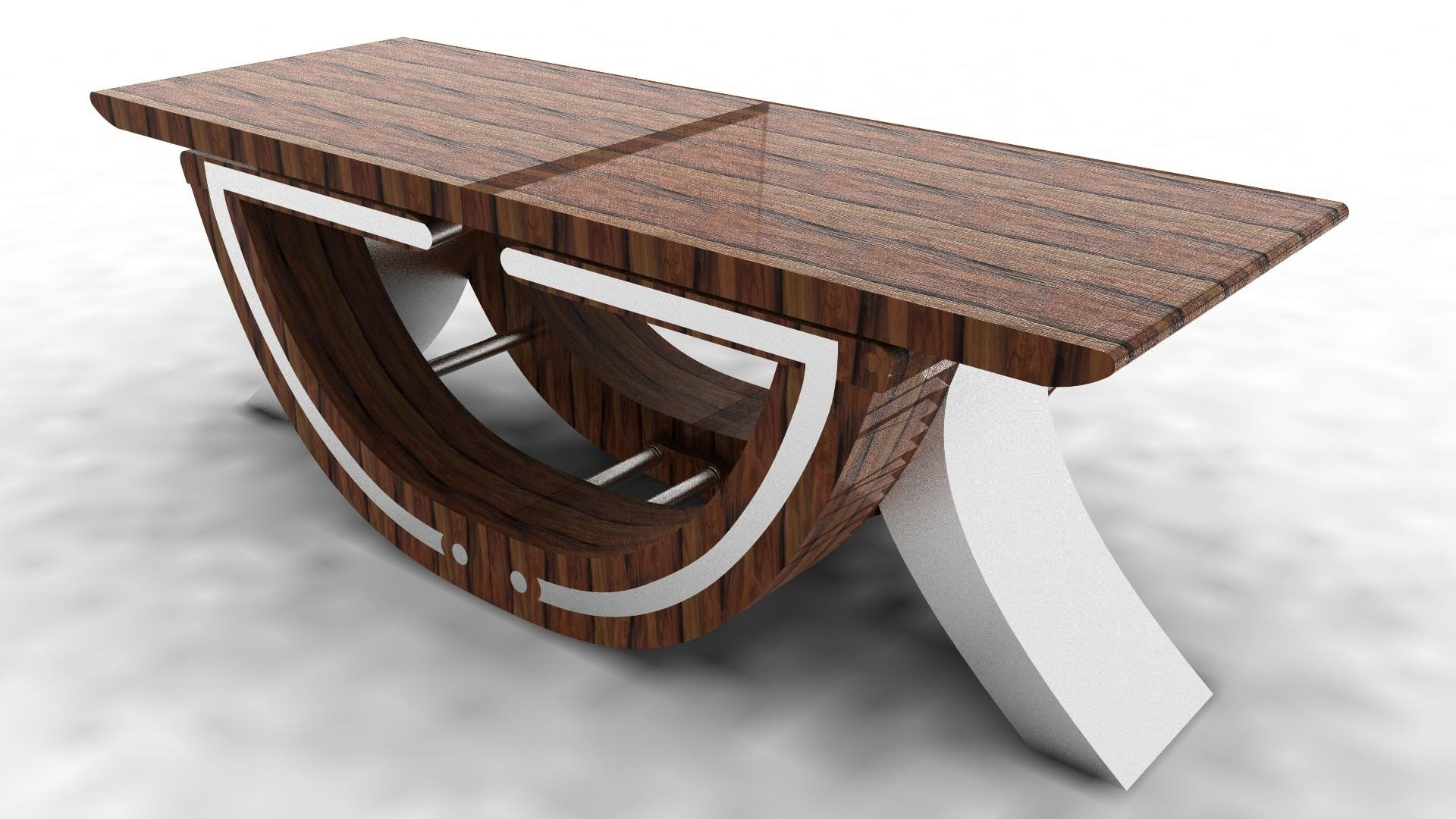 50 Amazing Convertible Coffee Table To Dining Visualhunt