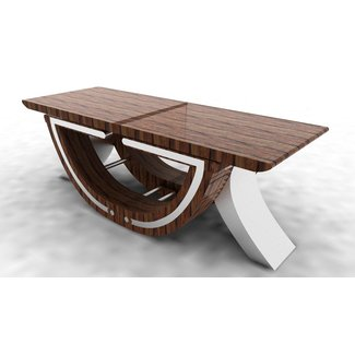 Brilliant 50 Amazing Convertible Coffee Table To Dining Table Up To Machost Co Dining Chair Design Ideas Machostcouk