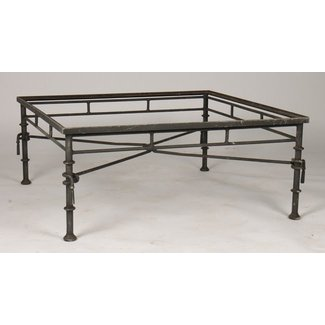 Coffee Tables Ideas. astounding wrought iron coffee table ...