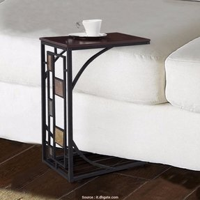 50 Sofa Tray Table You Ll Love In 2020 Visual Hunt