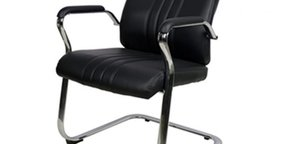 Swell 50 Desk Chairs Without Wheels Youll Love In 2020 Visual Hunt Unemploymentrelief Wooden Chair Designs For Living Room Unemploymentrelieforg