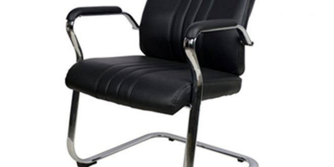 Comfortable Desk Chair Without Wheels .  sc 1 st  Visual Hunt & Desk Chairs Without Wheels - Visual Hunt