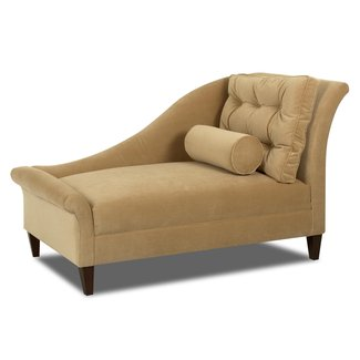 Comfy Chair For Bedroom Lounge Chairs With Small ...