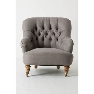 Comfy Chair For Bedroom Sofa Chair Recliner Chair Lazy ...
