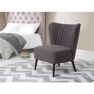 Comfy Chairs For Bedroom 28 Images