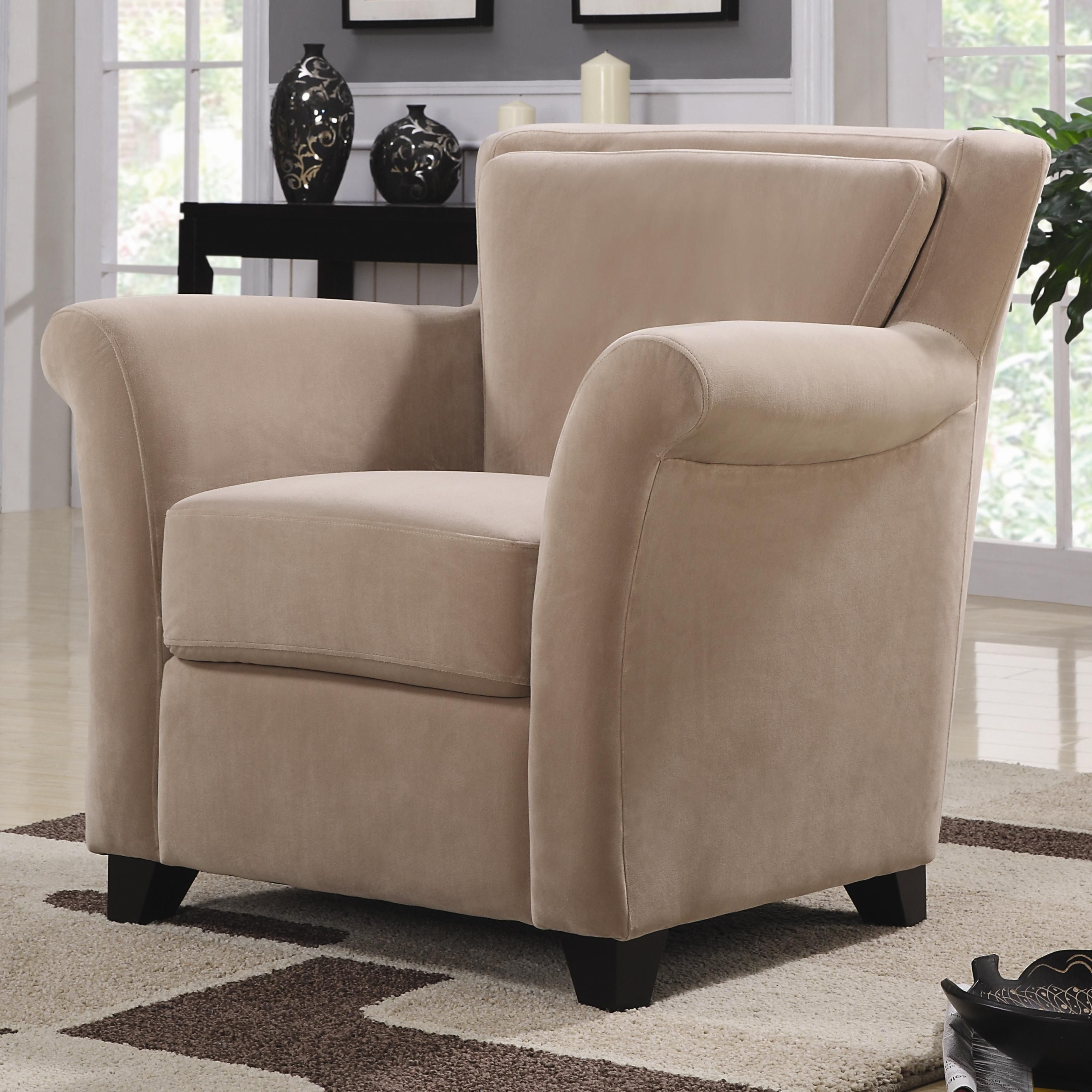 Comfy Chairs For Bedroom | Decorate My House