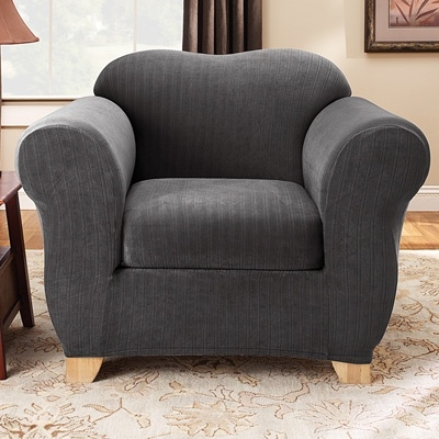 Ordinaire Comfy Chairs For Bedrooms Comfy Chair For Living Room .