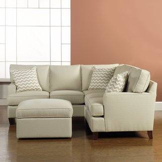 Compact Leather Corner Sofa Images. Sofa Bed For Bedroom ...