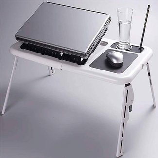 Compare Prices on Laptop Tray Fan- Online Shopping/Buy Low ...