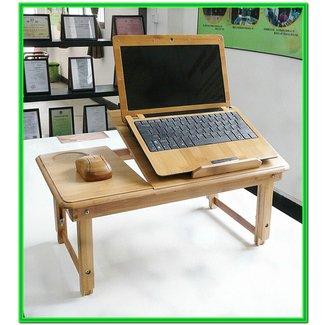 Computer Desk For Bed - Whitevan