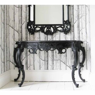 Console Tables | Shabby Chic Console Tables