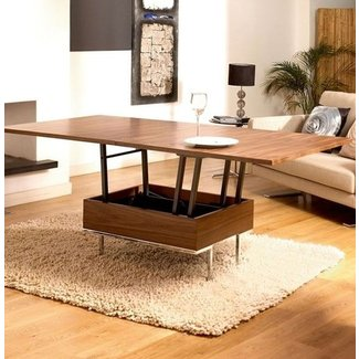Convertible Coffee Table Ikea | Home Design Ideas