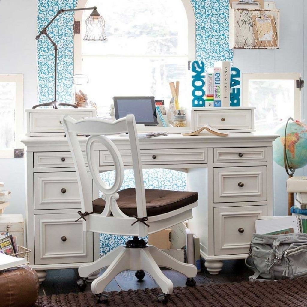 Incroyable Cool Desks For Bedrooms   Review And Photo