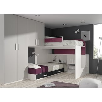Space Saving Beds Visual Hunt