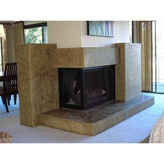 Corner fireplace gas, corner gas fireplace units gas ...