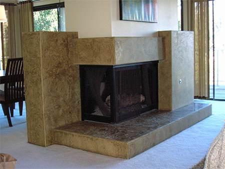 Corner Fireplace Gas, Corner Gas Fireplace Units Gas .