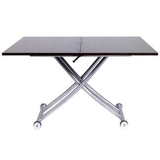 Corner Housewares Transforming X Table