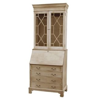 corner secretary desk with hutch | Search Results | Dunia