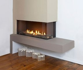 50 Corner Ventless Gas Fireplace You Ll Love In 2020 Visual Hunt