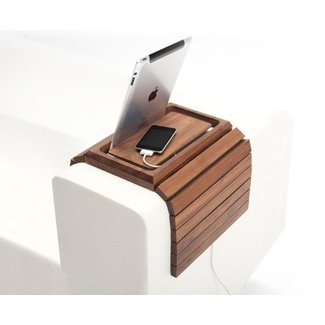 Couch Coffee Table And Charger – hobbr