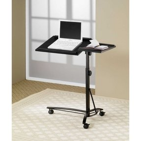 Sensational 50 Laptop Table For Couch Youll Love In 2020 Visual Hunt Short Links Chair Design For Home Short Linksinfo