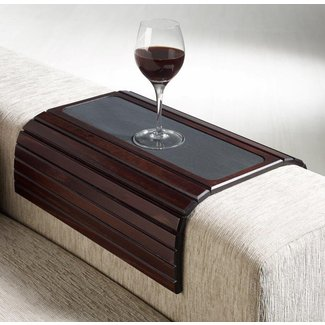Couchmaid-Couch-Arm-Table • Walletburn | Product Discovery ...