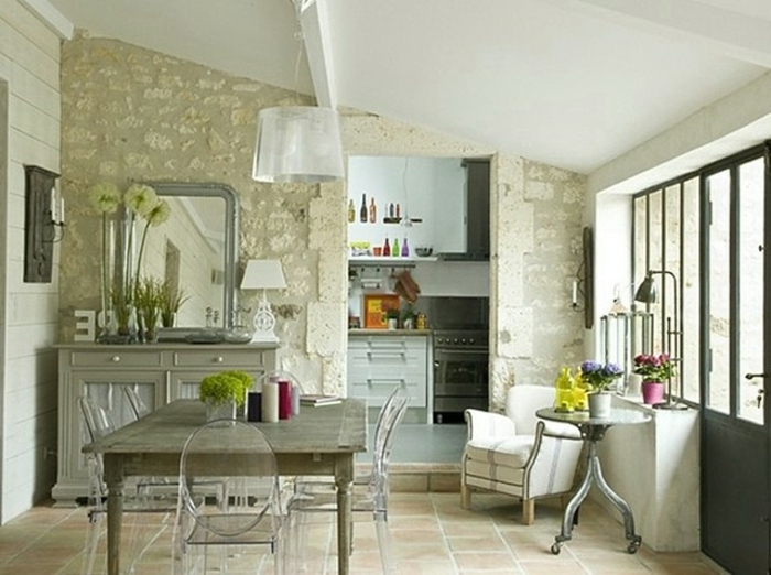 Country French Wall Decor | Home Design Ideas