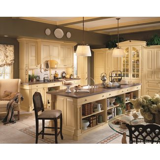 50+ French Country Kitchen Decor You\'ll Love in 2020 ...