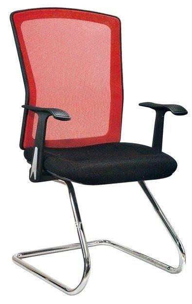 Crboger.com: Desk Chair Without Wheels   Furniture Design .
