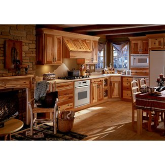 Decoration French Country Kitchen Wall Decor Likable ...