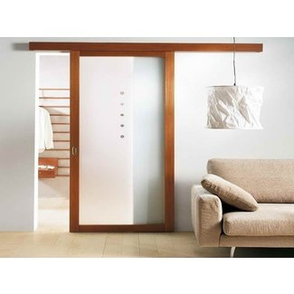 Sliding Hanging Room Dividers Visual Hunt