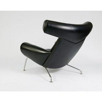 DesignApplause | Ox chair. Hans wegner.