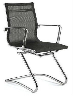 Stupendous Desk Chairs Without Wheels Visual Hunt Download Free Architecture Designs Scobabritishbridgeorg