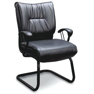 Desk Chair Without Wheels Uk - Whitevan