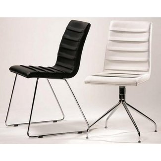 desk chairs without wheels visual hunt
